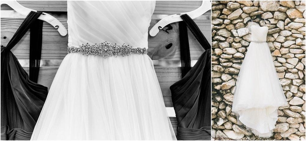 Tallahassee Florida Wedding Photographer, Therline & Jerry Wedding at Restoration Place, Tallahassee Florida_0004.jpg