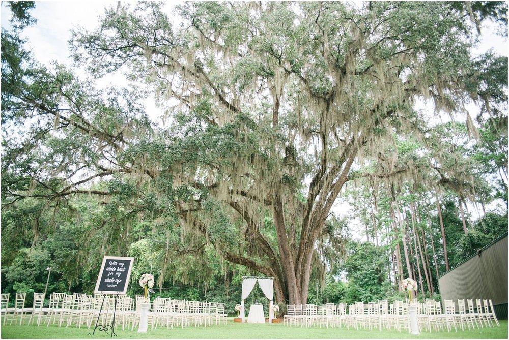 Tallahassee Florida Wedding Photographer, Therline & Jerry Wedding at Restoration Place, Tallahassee Florida_0012.jpg