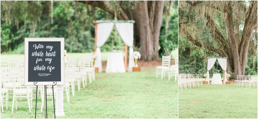 Tallahassee Florida Wedding Photographer, Therline & Jerry Wedding at Restoration Place, Tallahassee Florida_0013.jpg