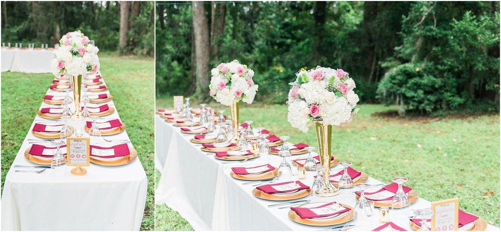 Tallahassee Florida Wedding Photographer, Therline & Jerry Wedding at Restoration Place, Tallahassee Florida_0017.jpg
