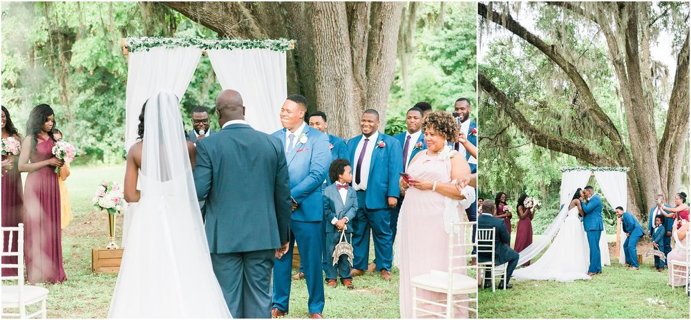 Tallahassee Florida Wedding Photographer, Therline & Jerry Wedding at Restoration Place, Tallahassee Florida_0024.jpg