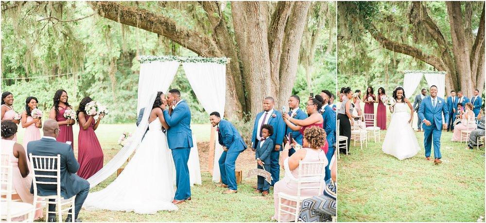 Tallahassee Florida Wedding Photographer, Therline & Jerry Wedding at Restoration Place, Tallahassee Florida_0023.jpg