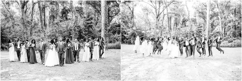 Tallahassee Florida Wedding Photographer, Therline & Jerry Wedding at Restoration Place, Tallahassee Florida_0026.jpg