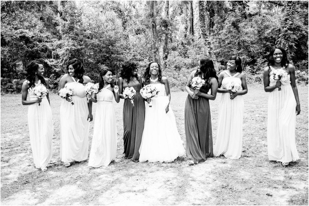 Tallahassee Florida Wedding Photographer, Therline & Jerry Wedding at Restoration Place, Tallahassee Florida_0025.jpg
