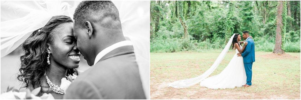 Tallahassee Florida Wedding Photographer, Therline & Jerry Wedding at Restoration Place, Tallahassee Florida_0028.jpg