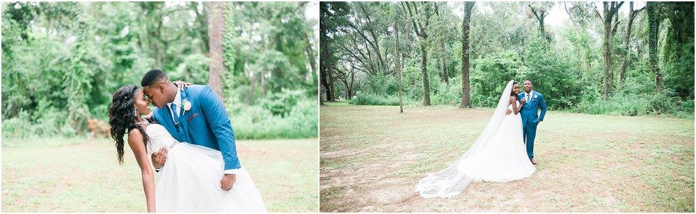 Tallahassee Florida Wedding Photographer, Therline & Jerry Wedding at Restoration Place, Tallahassee Florida_0032.jpg
