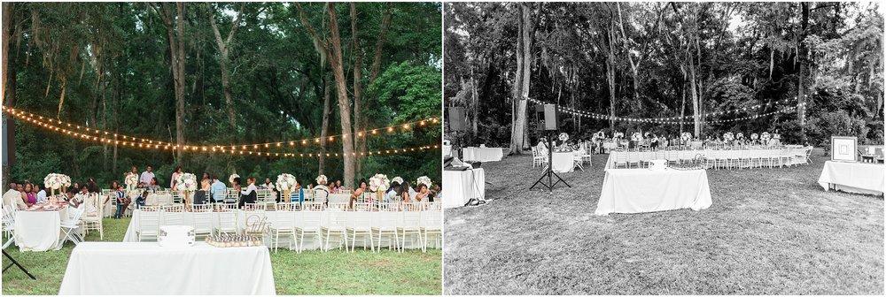 Tallahassee Florida Wedding Photographer, Therline & Jerry Wedding at Restoration Place, Tallahassee Florida_0035.jpg