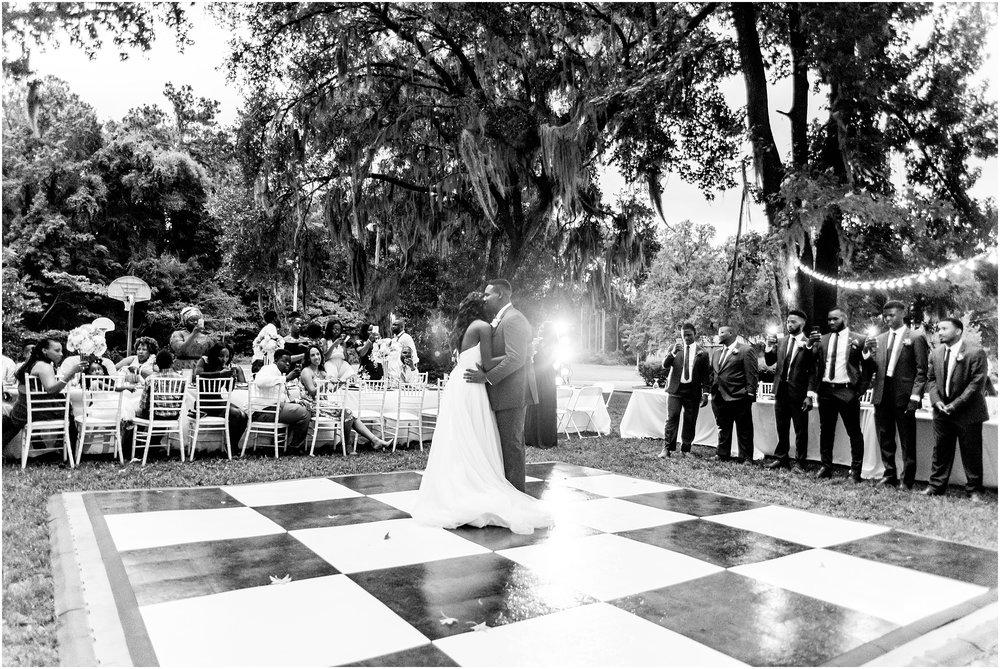 Tallahassee Florida Wedding Photographer, Therline & Jerry Wedding at Restoration Place, Tallahassee Florida_0036.jpg