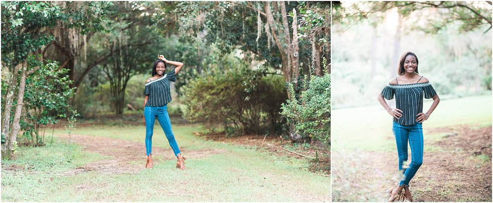 Tallahassee Florida Wedding & Senior Photographer, Brianna Senior Session at Maclay Gardens, Tallahassee Florida_0015.jpg
