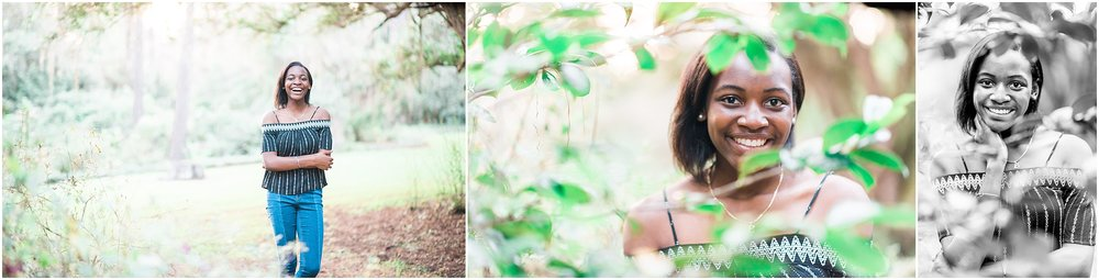 Tallahassee Florida Wedding & Senior Photographer, Brianna Senior Session at Maclay Gardens, Tallahassee Florida_0017.jpg