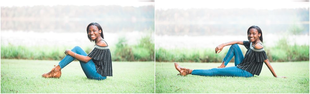 Tallahassee Florida Wedding & Senior Photographer, Brianna Senior Session at Maclay Gardens, Tallahassee Florida_0019.jpg