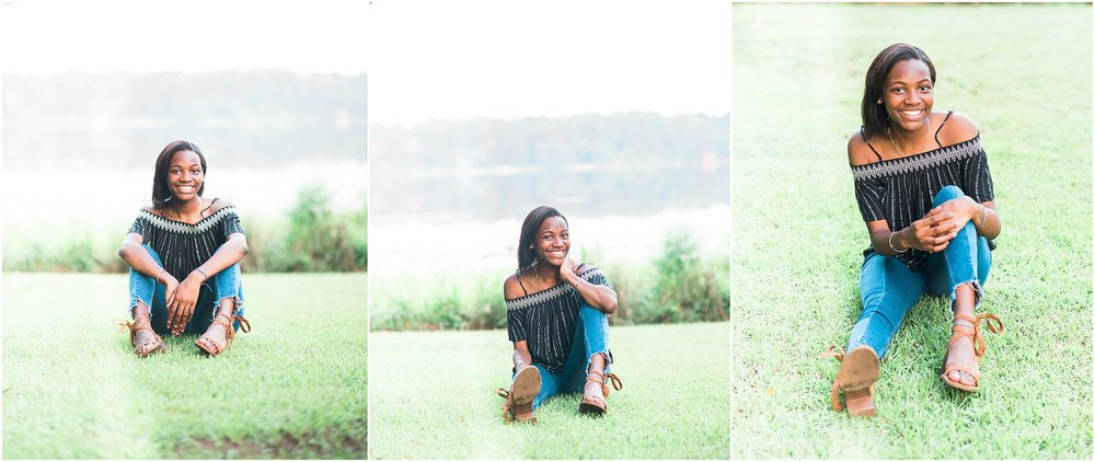 Tallahassee Florida Wedding & Senior Photographer, Brianna Senior Session at Maclay Gardens, Tallahassee Florida_0020.jpg
