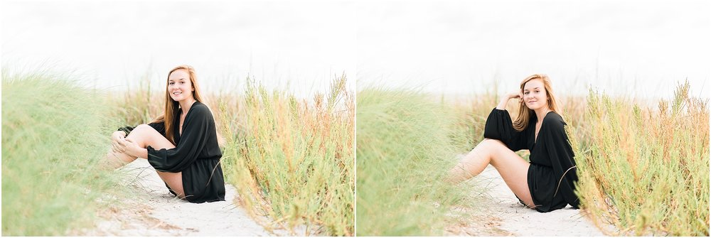 Tallahassee Florida Wedding & Senior Photographer, Anna Senior Session at Saint Marks Lighthouse, Crawfordville Florida_0009.jpg