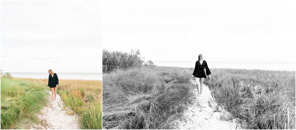 Tallahassee Florida Wedding & Senior Photographer, Anna Senior Session at Saint Marks Lighthouse, Crawfordville Florida_0011.jpg