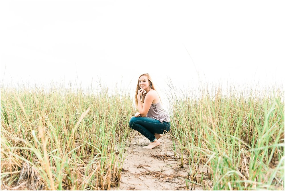 Tallahassee Florida Wedding & Senior Photographer, Anna Senior Session at Saint Marks Lighthouse, Crawfordville Florida_0019.jpg