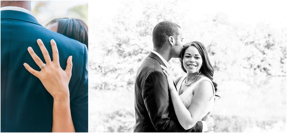Tallahassee Florida Wedding, Matt and Lindsey Engagement Session at Piedmont Park, Atlanta Georgia_0003.jpg