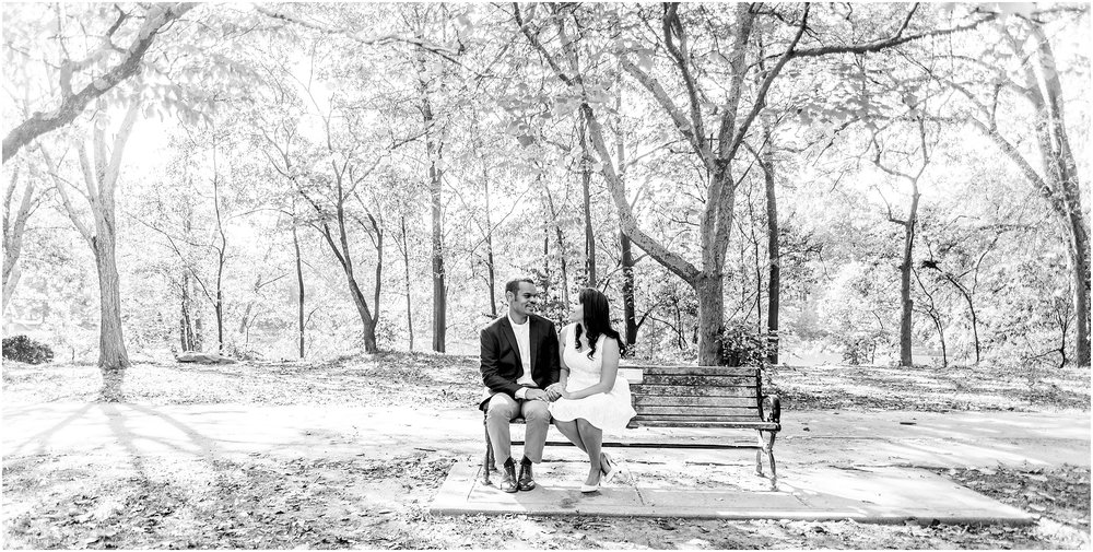 Tallahassee Florida Wedding, Matt and Lindsey Engagement Session at Piedmont Park, Atlanta Georgia_0009.jpg