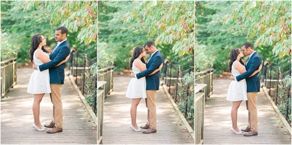 Tallahassee Florida Wedding, Matt and Lindsey Engagement Session at Piedmont Park, Atlanta Georgia_0010.jpg