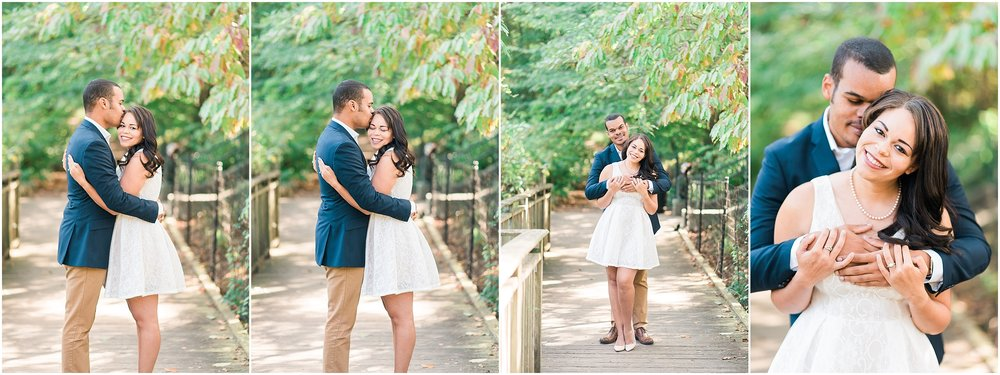 Tallahassee Florida Wedding, Matt and Lindsey Engagement Session at Piedmont Park, Atlanta Georgia_0011.jpg