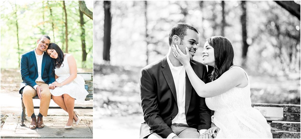 Tallahassee Florida Wedding, Matt and Lindsey Engagement Session at Piedmont Park, Atlanta Georgia_0015.jpg