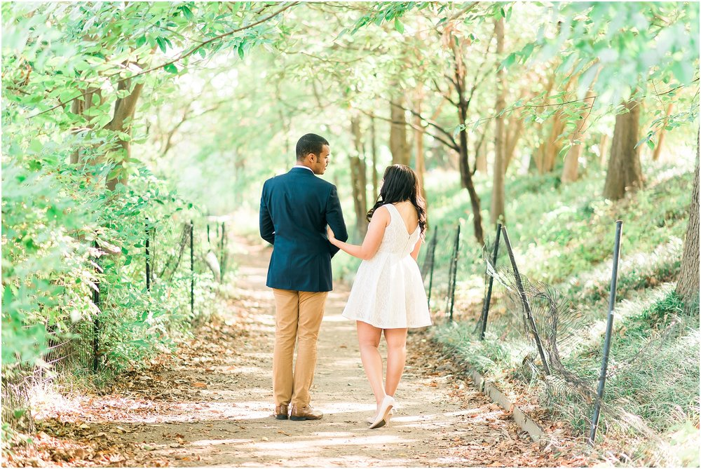 Tallahassee Florida Wedding, Matt and Lindsey Engagement Session at Piedmont Park, Atlanta Georgia_0014.jpg