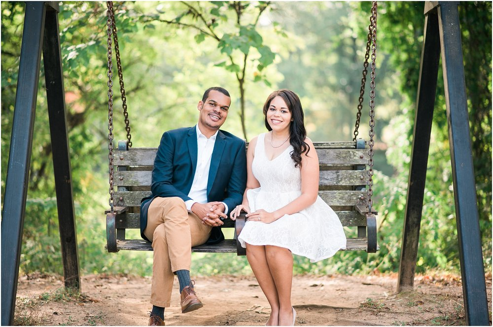 Tallahassee Florida Wedding, Matt and Lindsey Engagement Session at Piedmont Park, Atlanta Georgia_0018.jpg