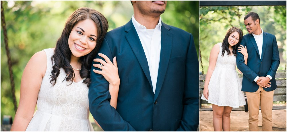 Tallahassee Florida Wedding, Matt and Lindsey Engagement Session at Piedmont Park, Atlanta Georgia_0020.jpg