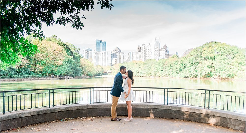 Tallahassee Florida Wedding, Matt and Lindsey Engagement Session at Piedmont Park, Atlanta Georgia_0022.jpg