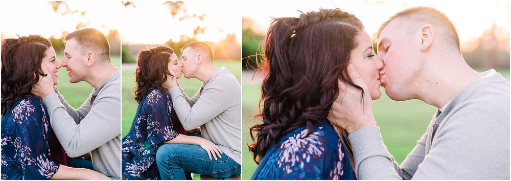 Ventura-California-and-Tallahassee-Florida-Photographer-Tony-and-Nicole-Gender-Reveal-Session-at-Camp-Pendleton-Barn-Oceanside-California_0017.jpg