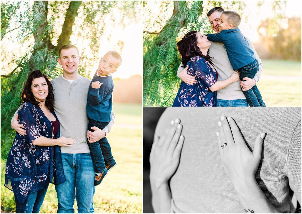 Ventura-California-and-Tallahassee-Florida-Photographer-Tony-and-Nicole-Gender-Reveal-Session-at-Camp-Pendleton-Barn-Oceanside-California_0011.jpg
