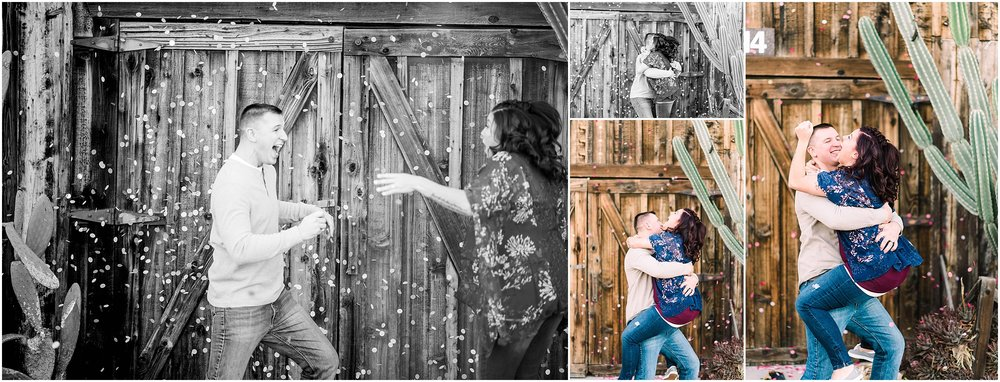 Ventura-California-and-Tallahassee-Florida-Photographer-Tony-and-Nicole-Gender-Reveal-Session-at-Camp-Pendleton-Barn-Oceanside-California_0007.jpg