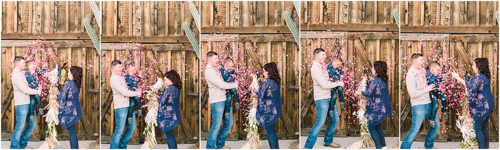 Ventura-California-and-Tallahassee-Florida-Photographer-Tony-and-Nicole-Gender-Reveal-Session-at-Camp-Pendleton-Barn-Oceanside-California_0006.jpg