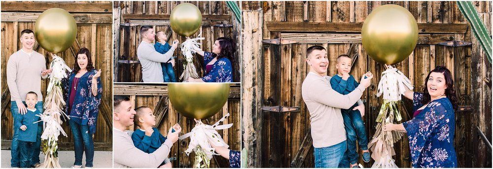 Ventura-California-and-Tallahassee-Florida-Photographer-Tony-and-Nicole-Gender-Reveal-Session-at-Camp-Pendleton-Barn-Oceanside-California_0005.jpg