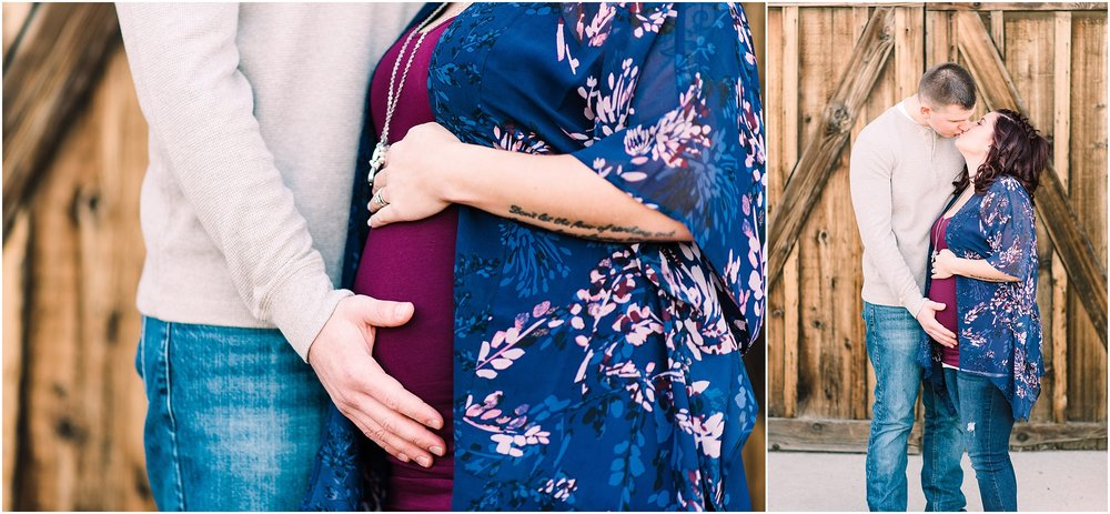 Ventura-California-and-Tallahassee-Florida-Photographer-Tony-and-Nicole-Gender-Reveal-Session-at-Camp-Pendleton-Barn-Oceanside-California_0004.jpg
