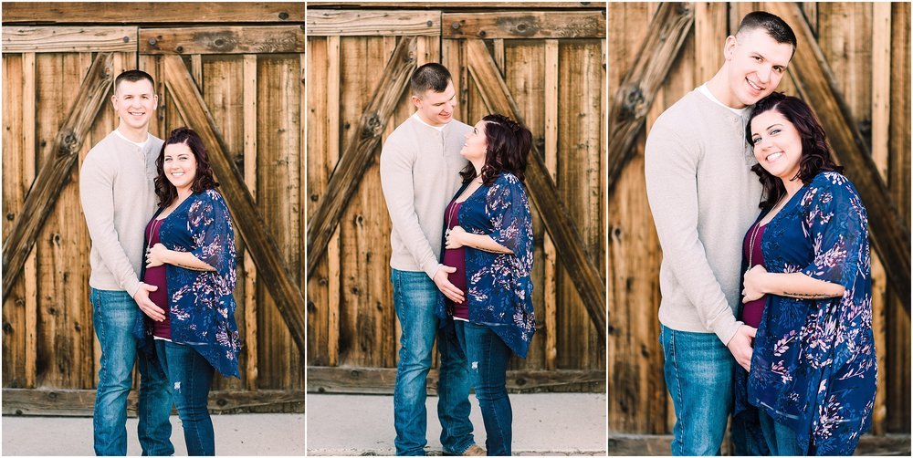 Ventura-California-and-Tallahassee-Florida-Photographer-Tony-and-Nicole-Gender-Reveal-Session-at-Camp-Pendleton-Barn-Oceanside-California_0003.jpg