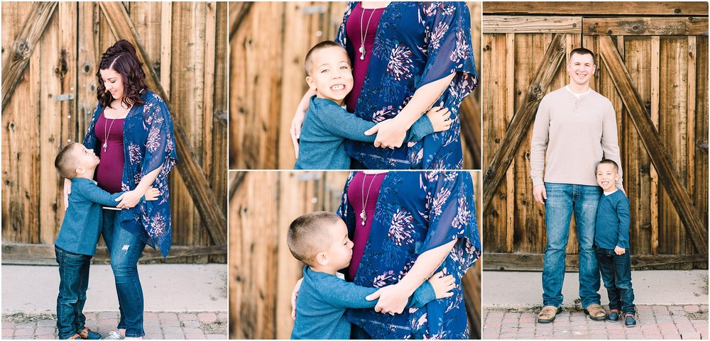 Ventura-California-and-Tallahassee-Florida-Photographer-Tony-and-Nicole-Gender-Reveal-Session-at-Camp-Pendleton-Barn-Oceanside-California_0002.jpg
