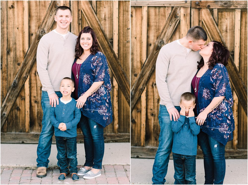 Ventura-California-and-Tallahassee-Florida-Photographer-Tony-and-Nicole-Gender-Reveal-Session-at-Camp-Pendleton-Barn-Oceanside-California_0001.jpg