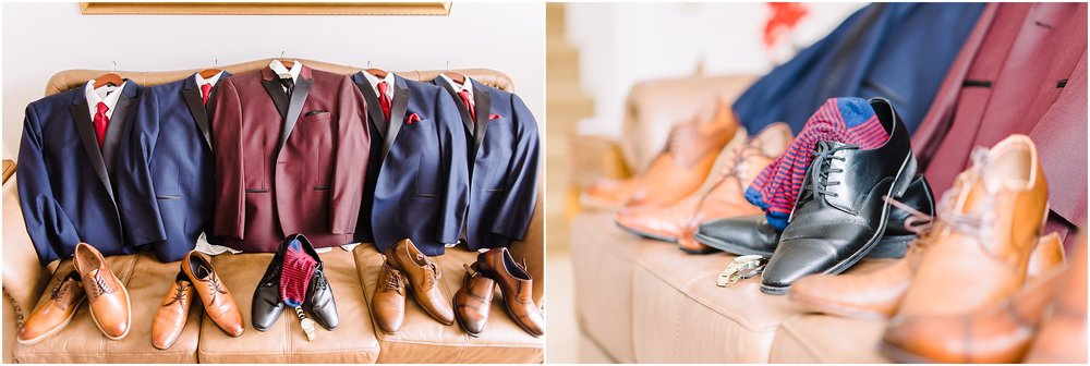 Ventura-California-and-Tallahassee-Florida-Wedding-Photographer-Crystal-and-Daniel-Wedding-at-Westlake-California_0003.jpg