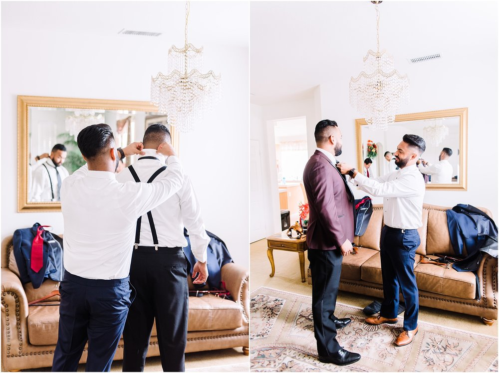 Ventura-California-and-Tallahassee-Florida-Wedding-Photographer-Crystal-and-Daniel-Wedding-at-Westlake-California_0004.jpg