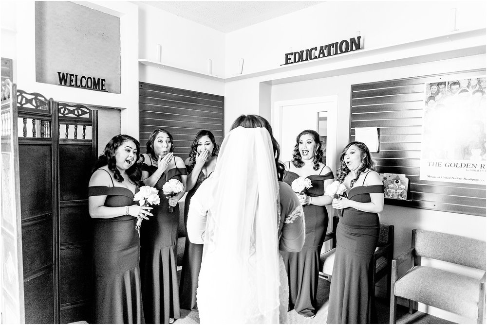 Ventura-California-and-Tallahassee-Florida-Wedding-Photographer-Crystal-and-Daniel-Wedding-at-Westlake-California_0014.jpg