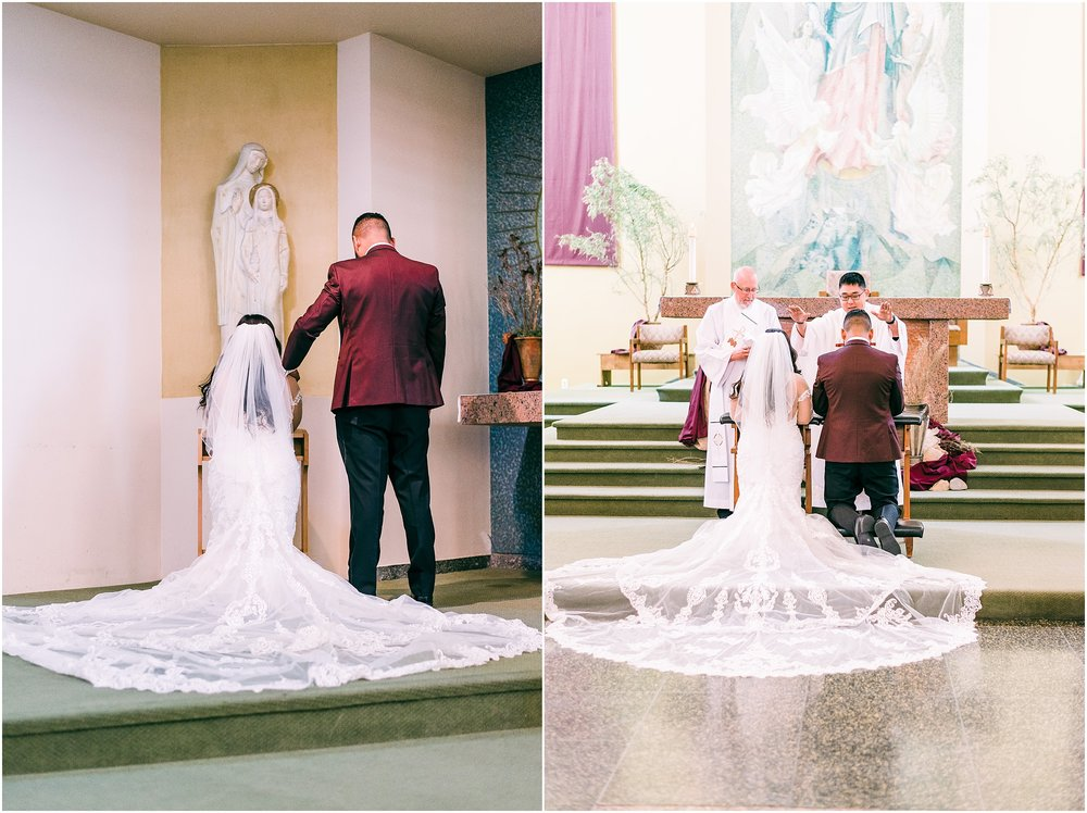 Ventura-California-and-Tallahassee-Florida-Wedding-Photographer-Crystal-and-Daniel-Wedding-at-Westlake-California_0018.jpg