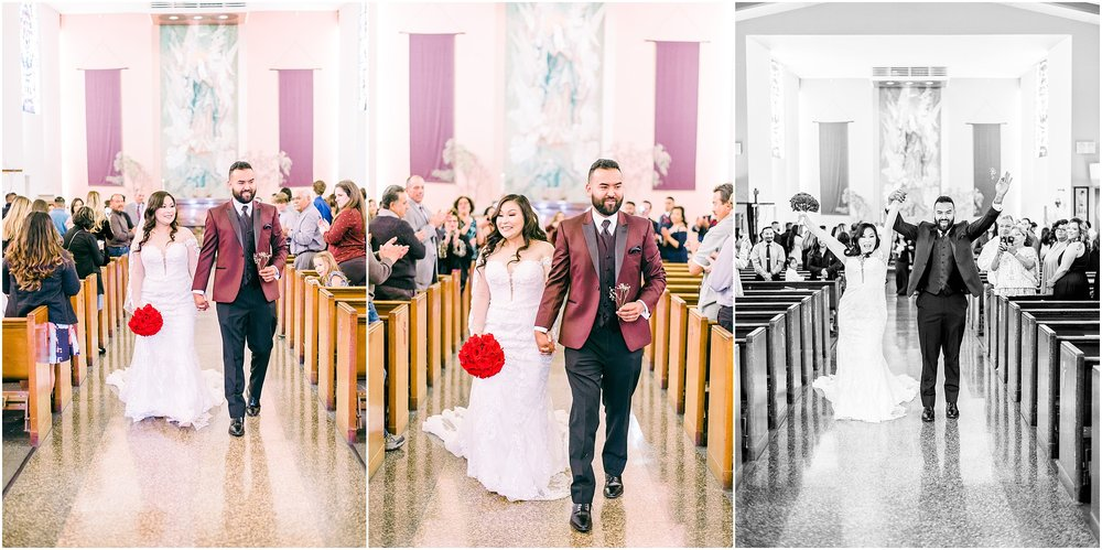 Ventura-California-and-Tallahassee-Florida-Wedding-Photographer-Crystal-and-Daniel-Wedding-at-Westlake-California_0021.jpg