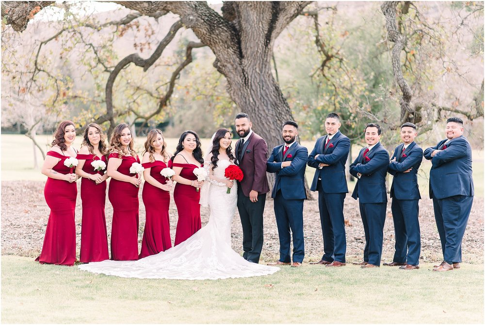 Ventura-California-and-Tallahassee-Florida-Wedding-Photographer-Crystal-and-Daniel-Wedding-at-Westlake-California_0022.jpg