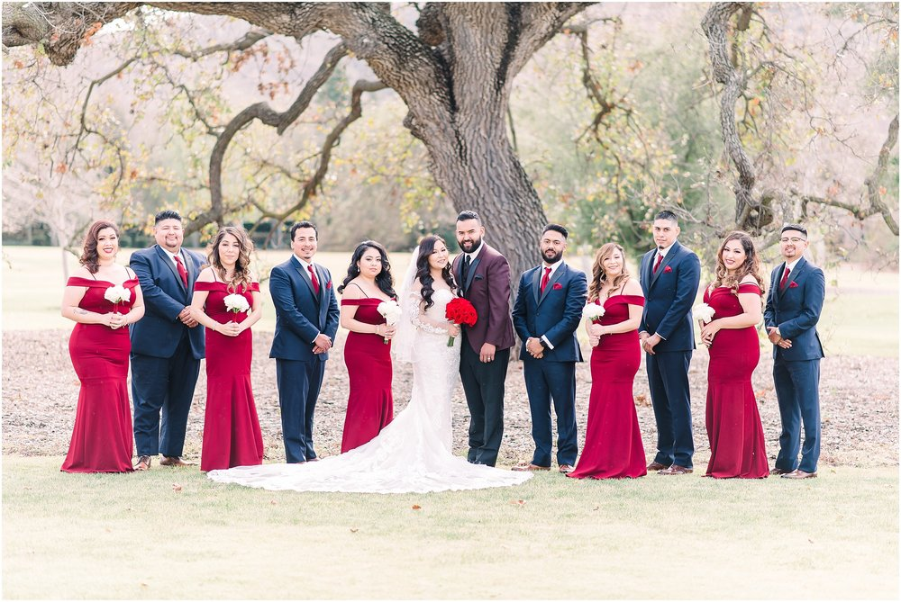 Ventura-California-and-Tallahassee-Florida-Wedding-Photographer-Crystal-and-Daniel-Wedding-at-Westlake-California_0024.jpg
