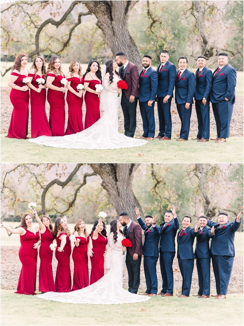 Ventura-California-and-Tallahassee-Florida-Wedding-Photographer-Crystal-and-Daniel-Wedding-at-Westlake-California_0023.jpg