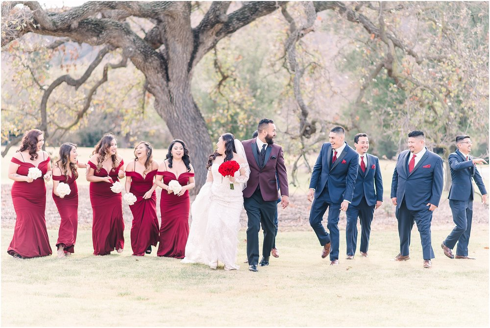 Ventura-California-and-Tallahassee-Florida-Wedding-Photographer-Crystal-and-Daniel-Wedding-at-Westlake-California_0026.jpg