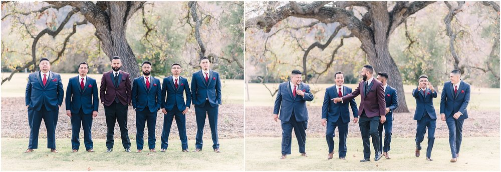 Ventura-California-and-Tallahassee-Florida-Wedding-Photographer-Crystal-and-Daniel-Wedding-at-Westlake-California_0032.jpg