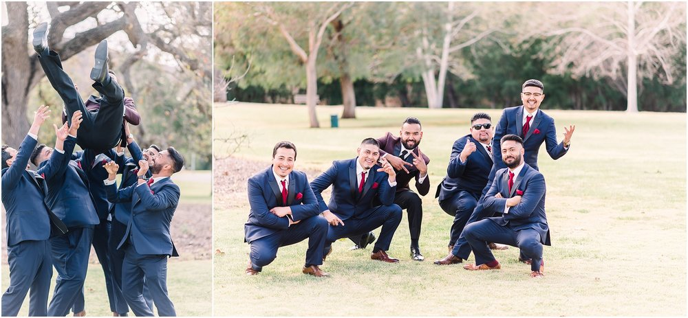Ventura-California-and-Tallahassee-Florida-Wedding-Photographer-Crystal-and-Daniel-Wedding-at-Westlake-California_0034.jpg