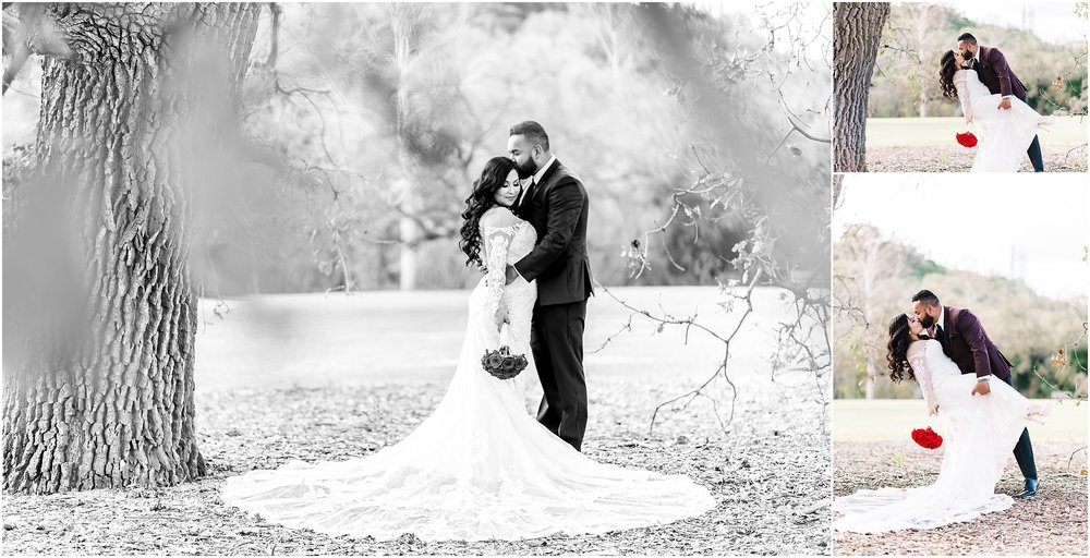 Ventura-California-and-Tallahassee-Florida-Wedding-Photographer-Crystal-and-Daniel-Wedding-at-Westlake-California_0049.jpg