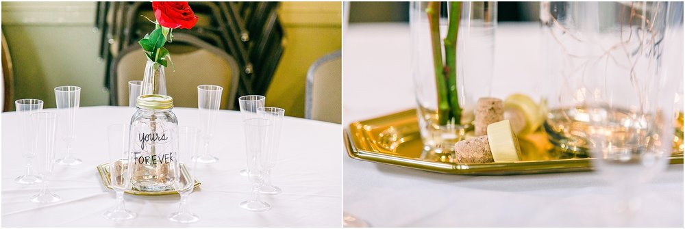 Ventura-California-and-Tallahassee-Florida-Wedding-Photographer-Crystal-and-Daniel-Wedding-at-Westlake-California_0053.jpg